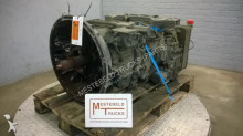 used Scania gearbox - n°2683781 - Picture 2