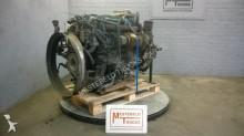 used Volvo motor - n°2683812 - Picture 2