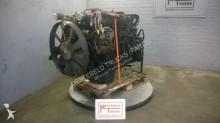 moteur MAN occasion - n°2683824 - Photo 2