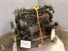 used Mercedes motor - n°2683974 - Picture 2