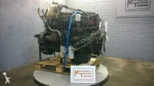 moteur Volvo occasion - n°2683997 - Photo 2