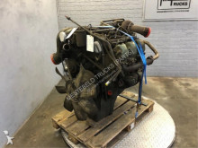 moteur Mercedes occasion - n°2684049 - Photo 2