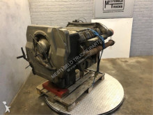 moteur Iveco occasion - n°2684050 - Photo 2