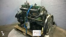 used Volvo motor - n°2684070 - Picture 2