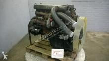 moteur Mercedes occasion - n°2684071 - Photo 2