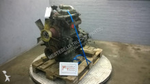 used Mercedes motor - n°2684122 - Picture 2