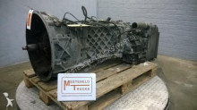 used MAN gearbox - n°2684123 - Picture 2