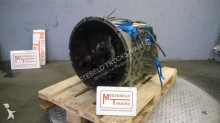 used Volvo gearbox - n°2684130 - Picture 2