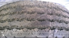 used Michelin tyres - n°2684166 - Picture 2