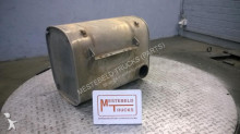 used Iveco exhaust system - n°2684169 - Picture 2