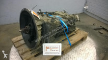 used DAF gearbox - n°2684178 - Picture 2
