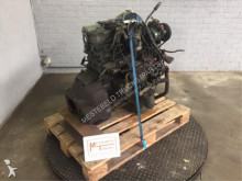 used Mercedes motor - n°2684711 - Picture 2