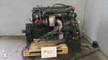 used DAF motor - n°2684808 - Picture 2
