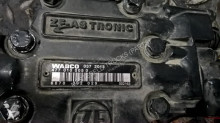used Scania gearbox - n°2684952 - Picture 2