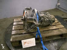 used MAN gearbox - n°2685040 - Picture 2