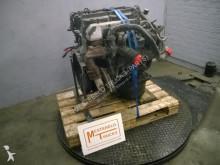 used MAN motor - n°2685041 - Picture 2