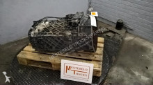 used MAN gearbox - n°2685209 - Picture 2