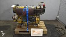used Deutz motor - n°2685213 - Picture 2