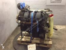 moteur Mercedes occasion - n°2685274 - Photo 2