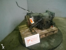 used Mercedes motor - n°2685500 - Picture 2