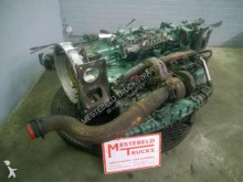 used Volvo motor - n°2685763 - Picture 2