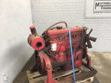used DAF motor - n°2685784 - Picture 2