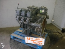 used Mercedes motor - n°2685830 - Picture 2