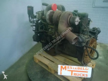 moteur Volvo occasion - n°2685857 - Photo 2