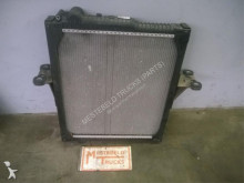 used Renault cooling system - n°2685892 - Picture 2
