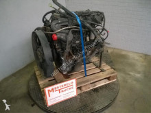 used Mercedes motor - n°2685982 - Picture 2