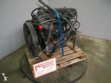 moteur Mercedes occasion - n°2685982 - Photo 2