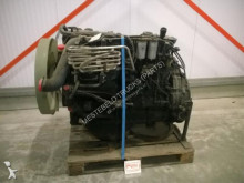 used MAN motor - n°2686019 - Picture 2