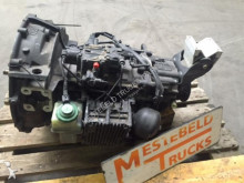 used Renault gearbox - n°2686055 - Picture 2