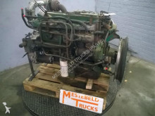 moteur Volvo occasion - n°2686061 - Photo 2