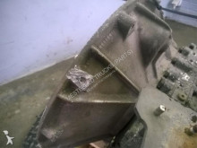 used Renault gearbox - n°2686074 - Picture 2
