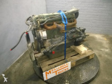 used Mercedes motor - n°2686118 - Picture 2