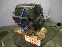 used Deutz motor - n°2686122 - Picture 2