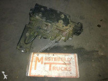 used MAN gearbox - n°2686169 - Picture 2
