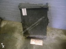 used Volvo cooling system - n°2686237 - Picture 2