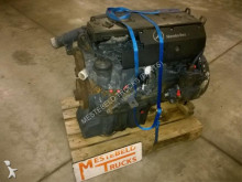 used Mercedes motor - n°2686262 - Picture 2