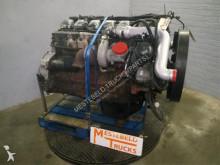 moteur MAN occasion - n°2686464 - Photo 2