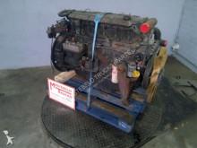 used Deutz motor - n°2686552 - Picture 2