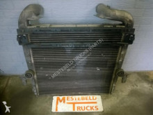 used Scania cooling system - n°2686562 - Picture 2
