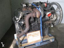 used MAN motor - n°2686950 - Picture 2