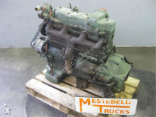 used Mercedes motor - n°2686997 - Picture 2