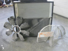 used n/a cooling system - n°2687080 - Picture 2