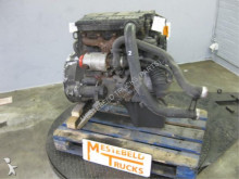 used Mercedes motor - n°2687156 - Picture 2