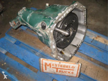 used Volvo gearbox - n°2687206 - Picture 2