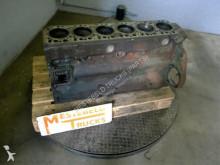 used MAN motor - n°2691732 - Picture 2