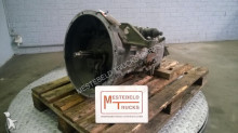 used MAN gearbox - n°2698943 - Picture 2